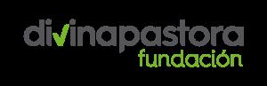 Logo_fundacion_rgb_150px
