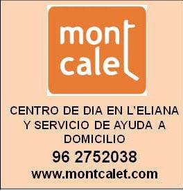 Mocalet