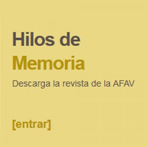 inicio03