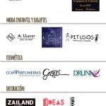 Logos mercadillo 2015_2