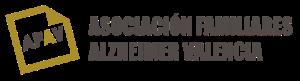AFAV Logo Web